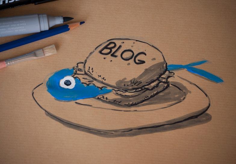 SardinhaEmBlog