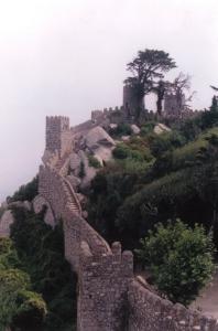 Castelo-dos-Mouros_1