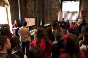inauguracao_castelo_mouros