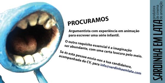metazoa_argumentista.png