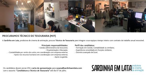 Anuncio_Tesouraria_v3