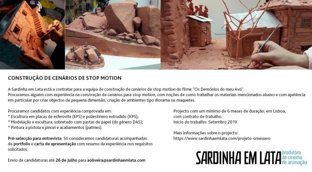 anuncio_contrucaocenarios_v1